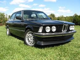 jrcook320 1981 BMW 3 Series Specs, Photos, Modification Info at ...