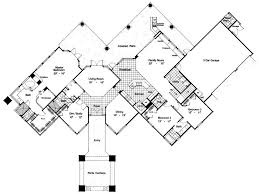 plan 043h 0171 find unique house plans, home plans and floor A Frame Home Plans Canada A Frame Home Plans Canada #27 a frame house plans canada