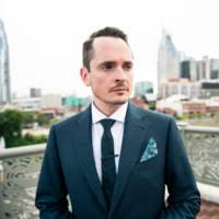 Aaron McGill - President - Fior Bespoke | LinkedIn