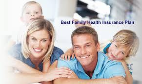 family health insurance quotes texas 44billionlater