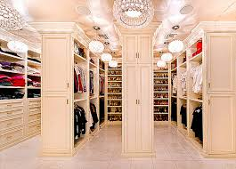 walk in closet ideas for girls. Every Girls Dream Walk Closet House Chichi In Ideas For S