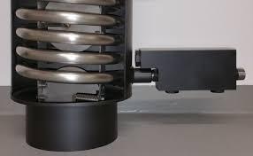 Brennstoff Sparen So Lässt Sich Die Abgaswärme Von