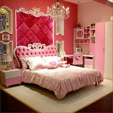 girls queen bed. Great Queen Beds For Girls Canopy Size Home Design Remodeling Ideas Bed Odelia