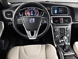 volvo s60 2013 interior. as you can see here with the v40 design which came after sv60 i think they realized itu0027s better to have two center vents combined within volvo s60 2013 interior