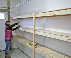 building wall shelves absolutely smart building wall shelves marvelous decoration top best ideas on shelving diy building wall shelves