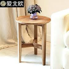 rounded corner table round rounded corner table indesign