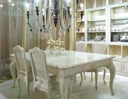 Painting Dining Room Delectable Winsome Painting Dining Room Chairs White Set Table Modern Sets