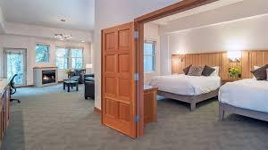camels garden hotel. Camel\u0027s Garden Bedroom Camels Hotel