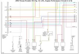 2006 nissan bakkie electrical wiring diagram good day i thumb