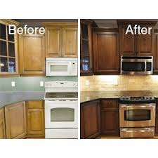 how to change cabinet color. Unique Change Fanciful How To Change The Look Of Kitchen Cabinet 33 Best Color Image On  Pinterest Home Inside