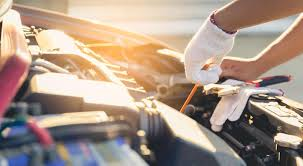 pros and cons of doing your own oil change