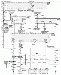 hyundai wiring diagram overdrive questions answers overdrive button
