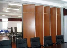 office space divider. Office Space Dividers. Dividers Divider