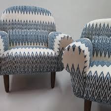 Fabrics  Shoreditch Design RoomsShoreditch Design Rooms