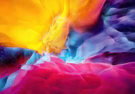 Color explosion Wallpaper 4k Ultra HD ...