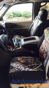 coverking mossy oak camo seat covers free coverking mossy oak camo seat covers additional images additional images additional images