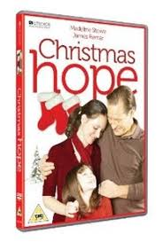 The Christmas Hope (2009) - Rotten Tomatoes