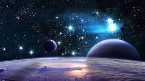 universe wallpaper 23 - 3840x2160 pixel ...