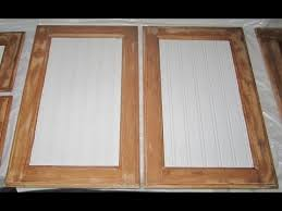 Kitchen Cabinets - Diy Kitchen Cabinets Doors