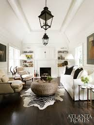white neutral couch in a room