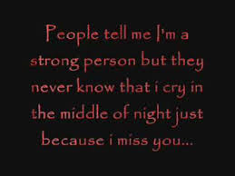 Emo Love Quotes Stunning Emo Love Quotes YouTube
