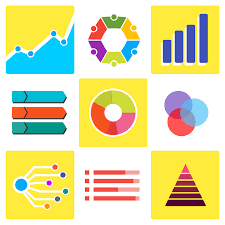 presentation charts and graphs 6 easy tips to create attention grabbing presentation charts and graphs