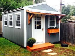 prefab backyard office. Backyard Office Shed New Fice Ideas Breathtaking Prefab Galleries