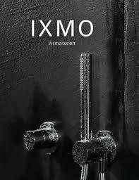 Keuco Ixmo Komplettanbieter Für Hochwertige Badausstattung