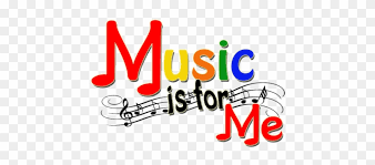Music Is For Me Llc Musical Notes Note Cards Free