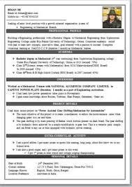 Resume Designs   Best Creative Resume Design Infographics   Webgranth Civil Engineers PK Resume Infographic