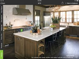 Sylvia Design Cabinets Pin By Sylvia Little On Mamas Kitchen Ideas Galley