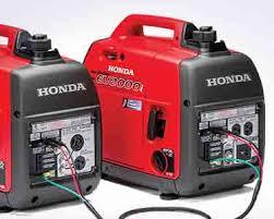 honda portable generators. Contemporary Generators Safety For Honda Portable Generators 0