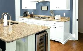 blue kitchen wall colors. Brilliant Wall Blue Kitchen Walls With Gray Cabinets Paint Colors Grey Slate  Wall Color In Blue Kitchen Wall Colors E