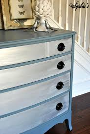 painted furniture makeover gold metallic. Painted Furniture Makeover Gold Metallic E