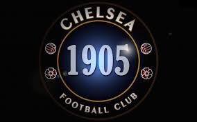 09 05 2017 chelsea 1600x1000 for desktop and mobile