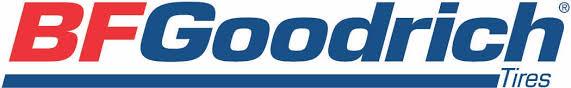 <b>BFGoodrich</b> - Off-Road Tyres & more   Bob Jane T-Marts