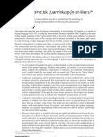 Phonétique française | alphabet phonétique français. An Introduction To French Pronunciation Pdf Vowel Phoneme