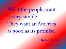 Patriotic American Quotes. QuotesGram via Relatably.com