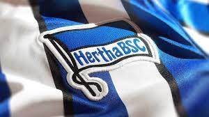 All information about hertha bsc (bundesliga) current squad with market values transfers rumours player stats fixtures news Offizielle Homepage Hertha Bsc