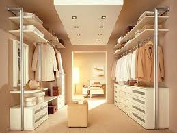 walk in closet lighting recessed lighting for closets pretty walk in closet type of ideas lamps walk in closet lighting