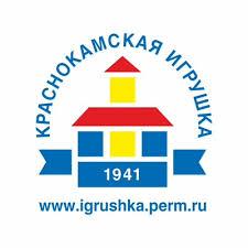 <b>Краснокамская Игрушка</b> | ВКонтакте