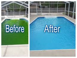 Pool Cleaning Pool Service Pensacola Fl Pool Cleaners Pool