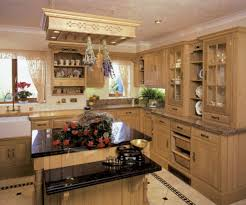 Cabinet Design App Kitchen Cabinet Design App Kitchen Cabinet Design Planner