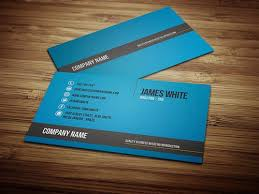 We did not find results for: Modern Business Cards Design Business Card Design Simple Business Card Design Business Card Design Creative