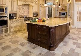 tile floor kitchen. Modren Tile Marble Travertine Limestone The Classic Floor Tile  Intended Tile Floor Kitchen I