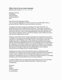 How To Write A Cover Letter Youtube Cover Letter For General Consideration Awesome 24 Best