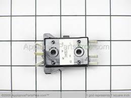 dryer repair appliance repair forum part number ap2042629