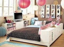 Tumblr Teenage Bedroom Teenage Bedrooms For Bedroom Designs Tumblr