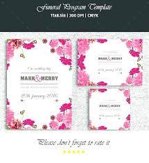 Free Ecard Invitations Indian Wedding Ecards Invitation Templates