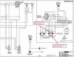 12v rv wiring diagram wiring diagrams best rv 12v electrical wiring diagram wiring library 12v rv transfer switch 12v rv wiring diagram